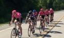 Sunday Group Ride