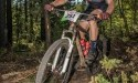 Saturday Gravel \ Mountain Bike Ride